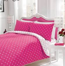 Pink And White Bedrooms - bedroom awesome vs pink bedroom ordinary bed design perfect