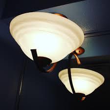 new mexico home decor lights reflection lamps albuquerque newmexico usa homedecor