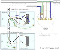 ceiling fan wall switch wiring diagram to light mesmerizing