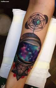 60 amazing forearm tattoo designs u2013 coolest lower arm tattoo art
