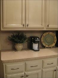 modern grey kitchen cabinets kitchen grey and white kitchen designs grey stained cabinets two