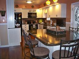 how to clean kitchen wood cabinets amazing best way to clean wood cabinets in kitchen 38 photos