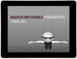 ipad powerpoint template casseh info