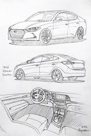 lamborghini aventador drawing outline 8 best lamborghini images on pinterest car drawings car sketch