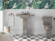 kohler bathroom ideas meet the neat kohler alberry vanity bathroom storage