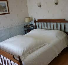 chambre chez l habitant angouleme chambre à louer chez l habitant angoulême page 2
