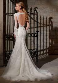 wedding dresses open back lace wedding dress open back wedding dresses