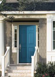 picking a front door color a collection of turquoise doors beyond the screen door love the
