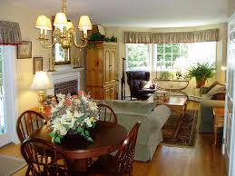 Den Decorating Ideas Den Furniture Arrangements Home Design Ideas