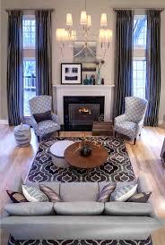 best 25 fireplace furniture arrangement ideas on pinterest and