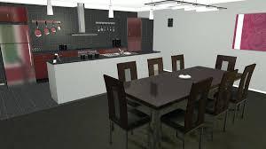 logiciel conception cuisine 3d gratuit plan amenagement cuisine gratuit bargain paysage conception du