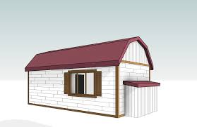 models luxtiny tiny home community arizona