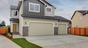 rollup garage door residential door garage garage door opener door spring garage repair roll up