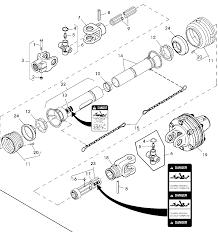 new holland 1431 discbine operators manual john deere flex wing rotary mowers