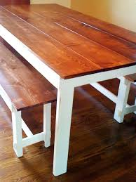 kitchen table bench with storage traditional barn wood dining large size of images kitchen bench seating ideas for kitchen bench seating diy bench from kitchen
