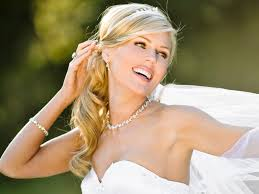 braids hairstyles for girls wedding