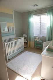 amenagement chambre garcon comment aménager la chambre de bébé cocon de décoration le