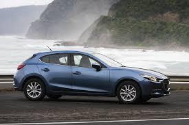 mazda car price in australia top 10 best selling cars of july 2017