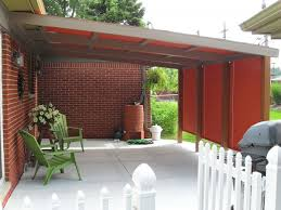Awnings For Businesses Commercial Awnings Sterling Heights Mi Installation U0026 Service Roba