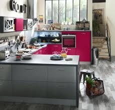 v33 renovation cuisine avis peinture v33 renovation meuble cuisine meilleur de cuisine