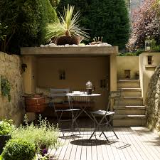 Courtyard Garden Ideas 2 Small Garden Ideas Kids Best 25 Small Gardens Ideas On