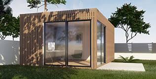 design gartenhaus design gartenhaus günstig kaufen benz24