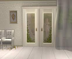 Interior Bedroom Doors With Glass Bedroom Design Doors For Sale Glazed Doors