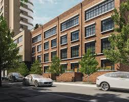 soho nyc townhouses for sale 10 sullivan u2013 townhouses