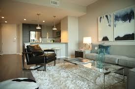 Design House 1411 Nashville Vertis Green Hills Rentals Nashville Tn Apartments Com