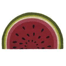 Summer Doormats Spring U0026 Summer Doormats U2013 Dii Design Imports