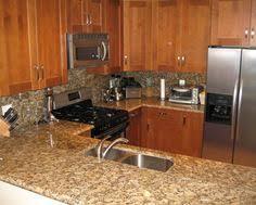 giallo fiorito granite with oak cabinets giallo fiorito granite countertop pictures giallo fiorito home