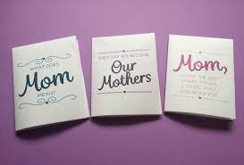 mother u0027s day printable downloads front door