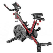 Comfortable Exercise Bike 165 Best Best Spin Bikes Images On Pinterest Spin Bikes Indoor
