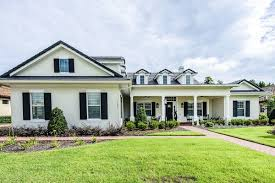 high end southern house plan 42837mj architectural designs