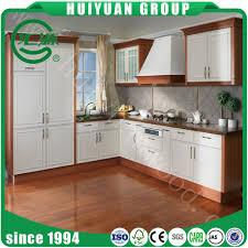 Liquidation Kitchen Cabinets by French Kitchen Cabinets French Kitchen Cabinets Suppliers And