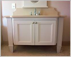 custom bathroom vanity cabinets fascinating custom made bathroom vanity cabinets impressive ideas