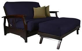 unique photos of twin futon cover furniture designs furniture