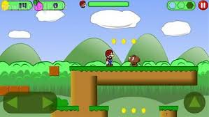 mario for android indian mario singh android free in apk