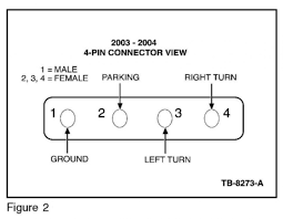6 way trailer wiring diagram u0026 beautiful 6 way plug wiring diagram