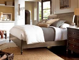 Universal Design Bedroom Bedroom By Universal Furniture