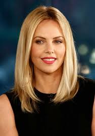 best haircut for heart shaped face and thin hair hairstyles long thin hair heart shaped face hair