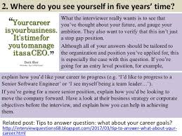 Do You Need A Resume For An Interview Top 36 Electrical Interview Questions With Answers Pdf