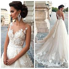 sle sale wedding dresses how to sell a wedding dress online ldies bridl chep sle on lce