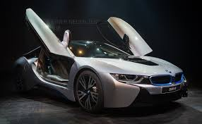bmw i8 key bmw eyes 100 000 electric car sales in 2017 fortune