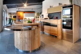 vollholzküche vollholzküche königs küchen
