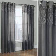 best ways select grommet curtains mccurtaincounty
