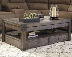 Living Room Coffee Table Sets by Loon Peak Bryan Coffee Table With Lift Top U0026 Reviews Wayfair