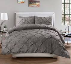 Size Of Twin Comforter Bedroom Awesome Jcpenney Sheets And Bedding Jcpenney Sheets And