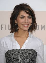 caterina murino caterina murino pinterest future wife