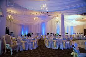 reception halls banquet pembroke pines banquet halls broward banquet